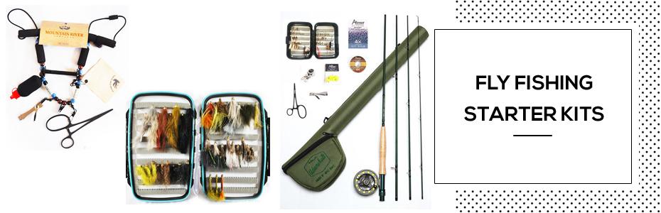fly-fishing-starter-kits-hero.jpg